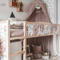 41 Awesome Boys Bedroom Ideas That Will Inspire You 40