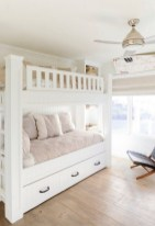 41 Awesome Boys Bedroom Ideas That Will Inspire You 8