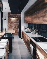 41 Fascinating Laundry Room Cabinets Ideas For Laundry Room Makeover 22