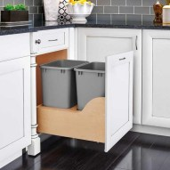 41 Fascinating Laundry Room Cabinets Ideas For Laundry Room Makeover 25