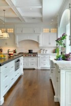 41 Fascinating Laundry Room Cabinets Ideas For Laundry Room Makeover 35