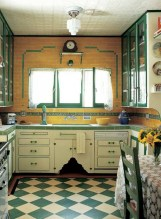 41 Fascinating Laundry Room Cabinets Ideas For Laundry Room Makeover 36