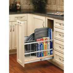 41 Fascinating Laundry Room Cabinets Ideas For Laundry Room Makeover 37
