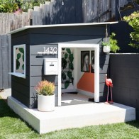 45 Cool And Budget Friendly Projects For A Kid S Play Area #backyardideas Make 5