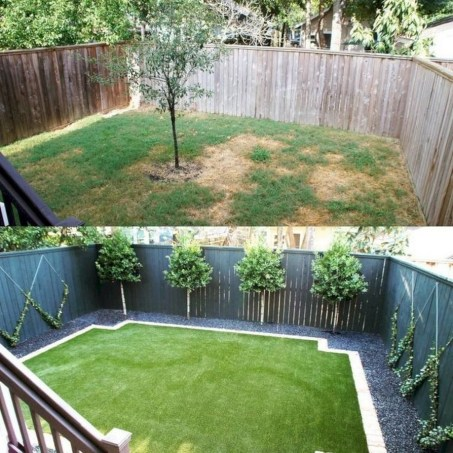 45 Cool And Budget Friendly Projects For A Kid S Play Area #backyardideas Make 9