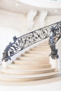 50 Incredible Staircase Designs For Your Home 18