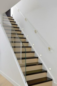50 Incredible Staircase Designs For Your Home 2