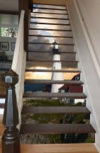 50 Incredible Staircase Designs For Your Home 20