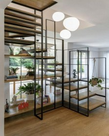 50 Incredible Staircase Designs For Your Home 22
