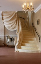50 Incredible Staircase Designs For Your Home 26