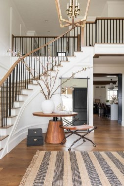 50 Incredible Staircase Designs For Your Home 29