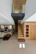 50 Incredible Staircase Designs For Your Home 3