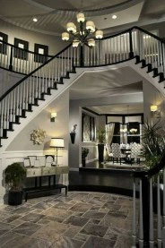 50 Incredible Staircase Designs For Your Home 30