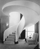50 Incredible Staircase Designs For Your Home 35