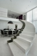 50 Incredible Staircase Designs For Your Home 47