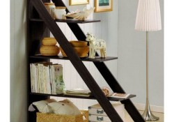 51 Indoor Woodworking Projects To Do This Winter 47