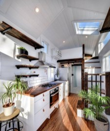 54 Must See Tiny House & Bus Conversion 3