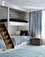 54 Stylish Kids Room Ideas For Your Kids 11