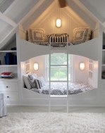 54 Stylish Kids Room Ideas For Your Kids 16