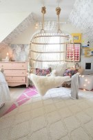 54 Stylish Kids Room Ideas For Your Kids 28