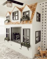 54 Stylish Kids Room Ideas For Your Kids 31