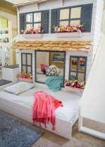 54 Stylish Kids Room Ideas For Your Kids 51