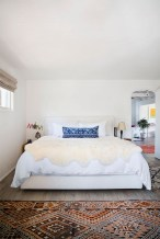 54 Aesthetic Teenage Bedroom Ideas Redecorating On A Budget 46