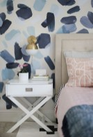 54 Aesthetic Teenage Bedroom Ideas Redecorating On A Budget 50