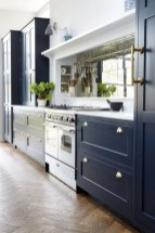 58 Ways To Diy Your Kitchen Counters 12