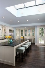 58 Ways To Diy Your Kitchen Counters 22