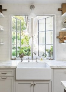 58 Ways To Diy Your Kitchen Counters 40