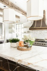 58 Ways To Diy Your Kitchen Counters 43