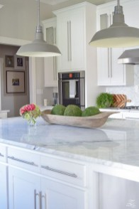 58 Ways To Diy Your Kitchen Counters 51