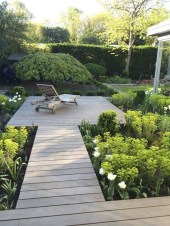 60 Pergola Design Ideas And Which Should Your Choose 11