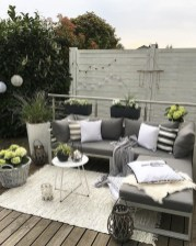 60 Pergola Design Ideas And Which Should Your Choose 13