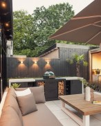 60 Pergola Design Ideas And Which Should Your Choose 51