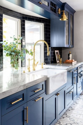 61kitchen Remodeling Trends That Are Hitting The Mark 24