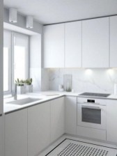 61kitchen Remodeling Trends That Are Hitting The Mark 28