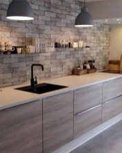 61kitchen Remodeling Trends That Are Hitting The Mark 29