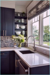 61kitchen Remodeling Trends That Are Hitting The Mark 34