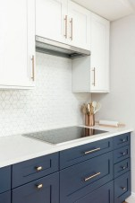61kitchen Remodeling Trends That Are Hitting The Mark 51