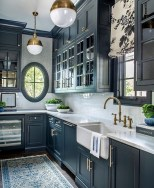 61kitchen Remodeling Trends That Are Hitting The Mark 52