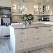 61kitchen Remodeling Trends That Are Hitting The Mark 6
