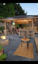 64 Brilliant Ways To Spruce Up Your Backyard This Summer 48