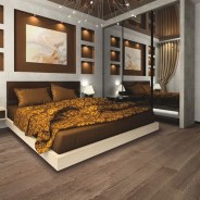 74 Wood Home Decor 2020 What Kind Of Wood Is Used For Log Homes 33