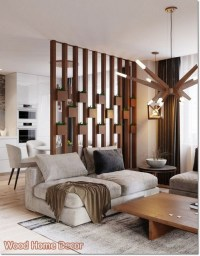 74 Wood Home Decor 2020 What Kind Of Wood Is Used For Log Homes 53
