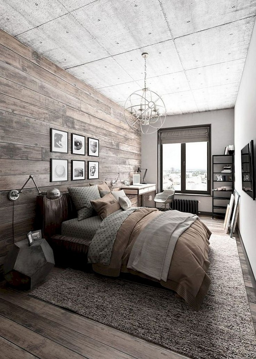 88 Adorable Pallet Bed Ideas You Will Love Crafome 20