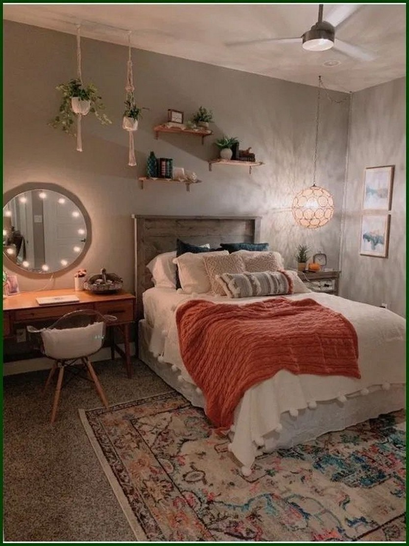 88 Adorable Pallet Bed Ideas You Will Love Crafome 25