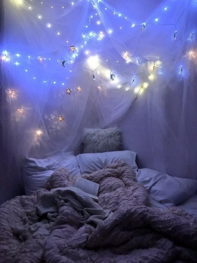 88 Adorable Pallet Bed Ideas You Will Love Crafome 3