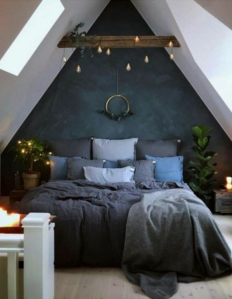 88 Adorable Pallet Bed Ideas You Will Love Crafome 46